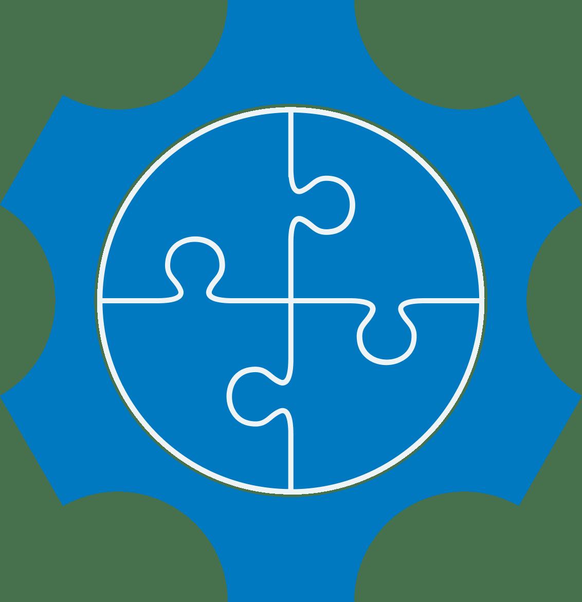 Constructsol логотип